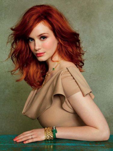 Beylikdüzü kızıl saçlı escort sevimli Burcu